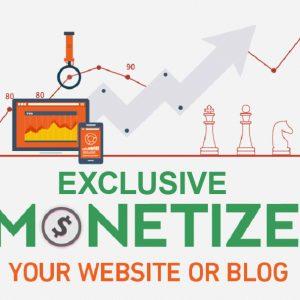 domain-monetization