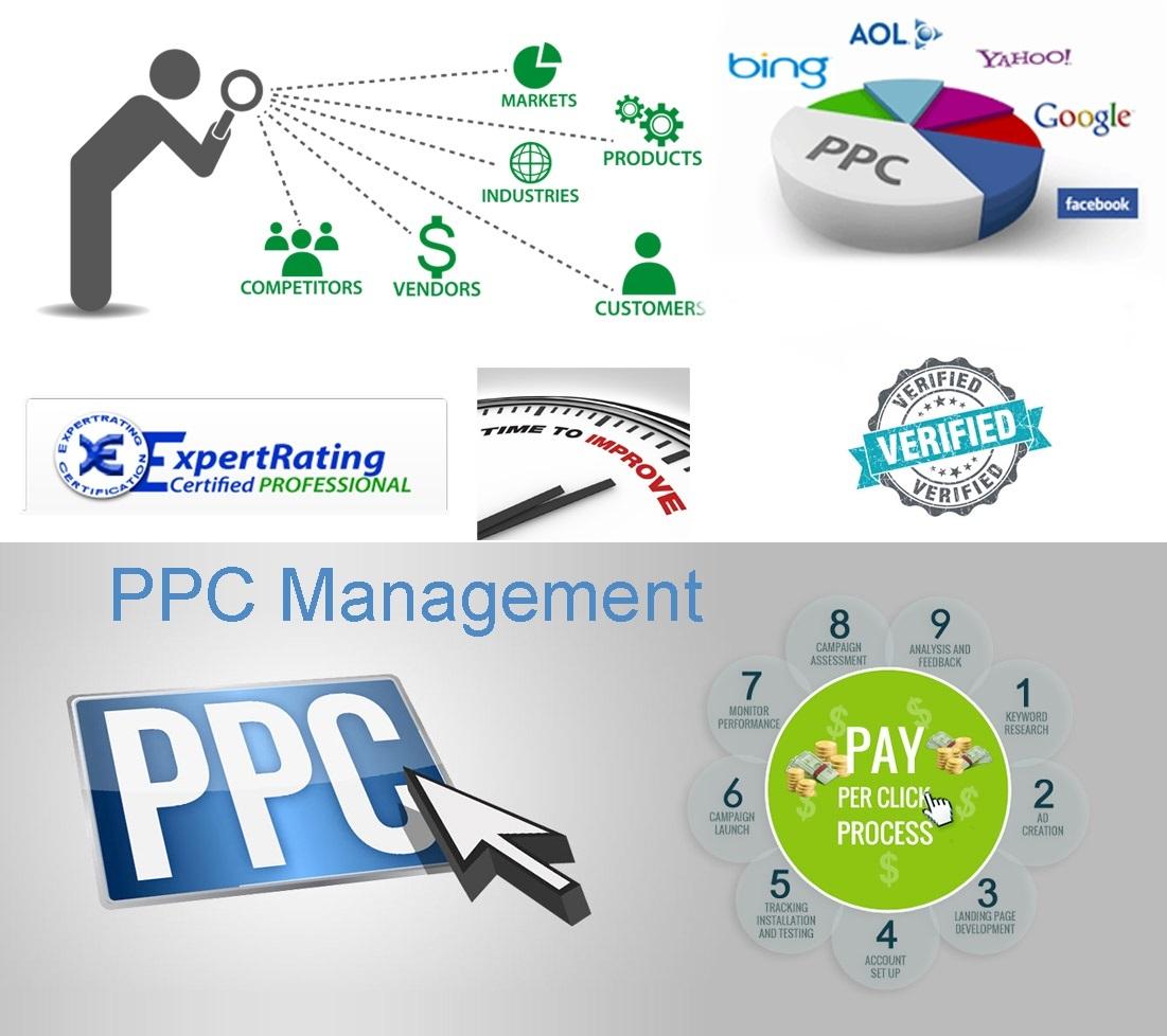 ppc-management